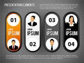 Presentation Elements#15