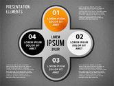 Presentation Elements#16
