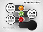 Presentation Elements#4