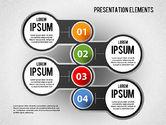 Presentation Elements#5