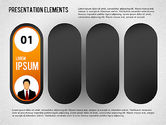 Presentation Elements#6
