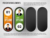 Presentation Elements#7