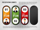 Presentation Elements#8