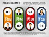 Presentation Elements#9