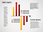 Profit Charts#9