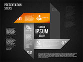 Presentation Steps Diagram#15