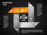 Presentation Steps Diagram#16