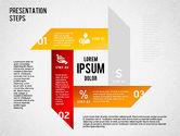 Presentation Steps Diagram#7