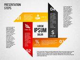 Presentation Steps Diagram#8