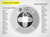 Organizational Charts: Org Charts #01514