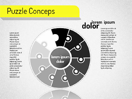 Stage Diagrams: Staged Puzzle Concepts #01516