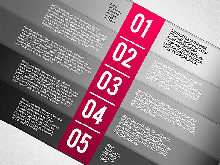 Planning Chart, Slide 6, 01579, Business Models — PoweredTemplate.com