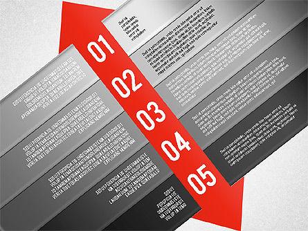 Planning Chart, Slide 8, 01579, Business Models — PoweredTemplate.com