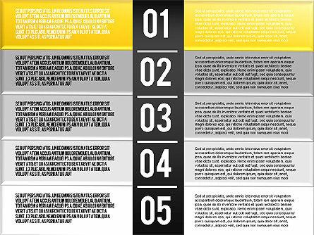 Planning Chart, Slide 9, 01579, Business Models — PoweredTemplate.com