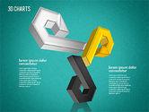 Free 3D Pattern Shapes#12
