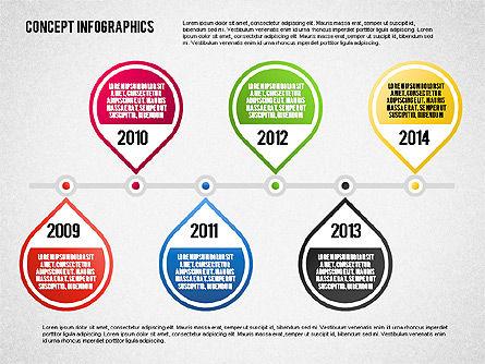 Timeline Toolbox Slide 2