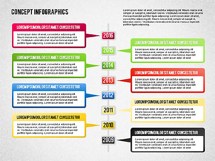 Timeline Toolbox Slide 4