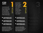 Options Chart Toolbox#10