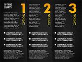 Options Chart Toolbox#9