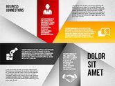 Business Models: Diagrama de estilo de .Polylines #01623