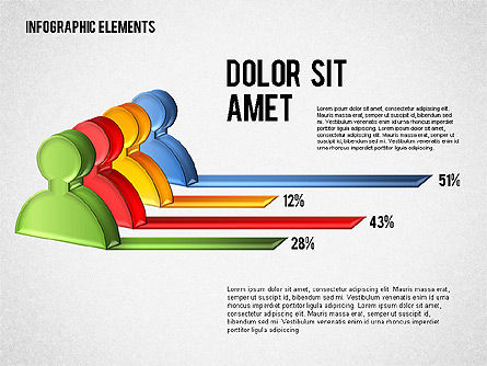 Charts Toolbox, Slide 2, 01652, Business Models — PoweredTemplate.com