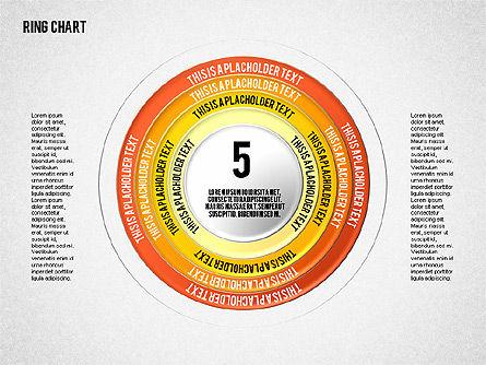 Ring Chart Toolbox Slide 4