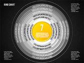 Ring Chart Toolbox#10