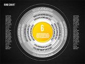 Ring Chart Toolbox#11