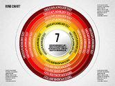 Ring Chart Toolbox#2