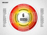 Ring Chart Toolbox#3