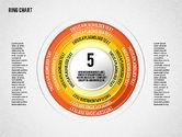 Ring Chart Toolbox#4