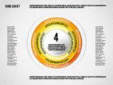 Ring Chart Toolbox#5