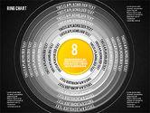 Ring Chart Toolbox#9