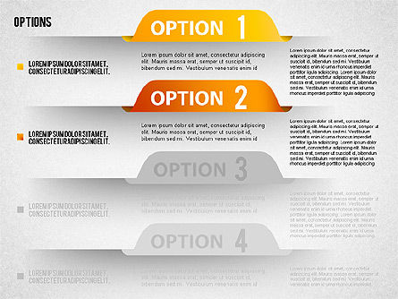 Options Banner Slide 2