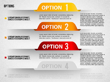 Options Banner Slide 3