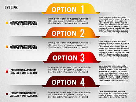 Options Banner Slide 4