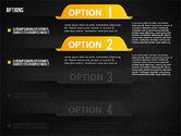 Options Banner#11