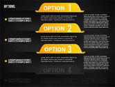 Options Banner#12