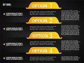 Options Banner#13