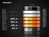 Battery Charge Concept#12