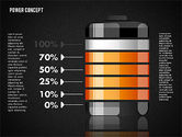 Battery Charge Concept#13