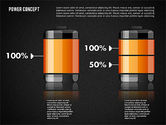 Battery Charge Concept#15