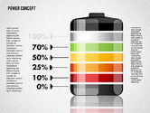 Battery Charge Concept#5