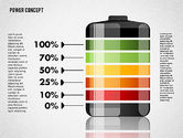 Battery Charge Concept#6