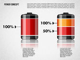 Battery Charge Concept#7