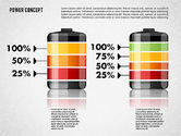 Battery Charge Concept#8