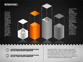 Media Distribution Infographics#11
