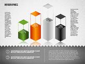 Media Distribution Infographics#3