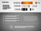 Media Distribution Infographics#8