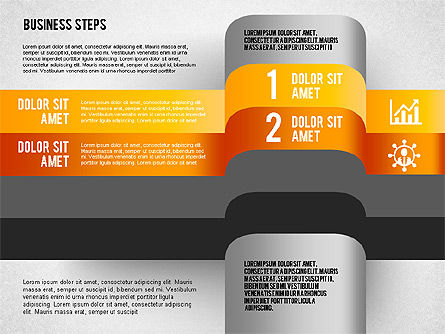 Presentation Agenda, Slide 2, 01783, Business Models — PoweredTemplate.com